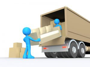 Interstate Removalists Ashfield