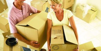 Award Winning Removal Services in Concord